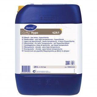 Clax Hypo 42A1 20 Litros