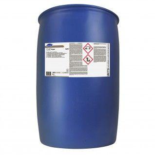 Clax Hypo 42A1 200 Litros