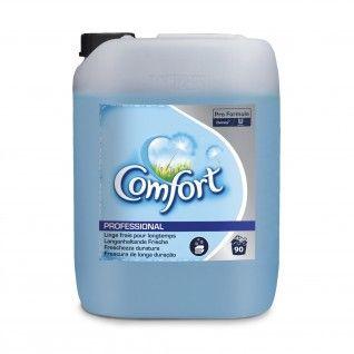Comfort Pro Formula Professional 10 Litros