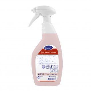 Sani 4 in 1 Plus Spray