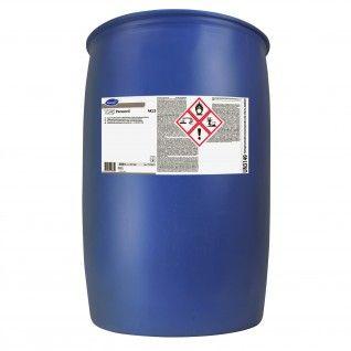 Clax Personril 4KL5 200 Litros