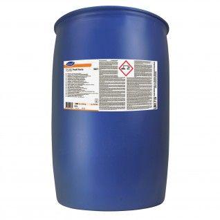 Clax Profi Forte 36C1 200 Litros