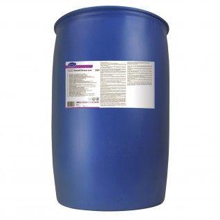 Clax Deosoft Breeze Conc 54B1 200 Litros