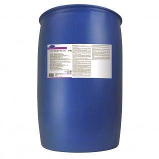 Clax Deosoft Iris Conc 200 Litros