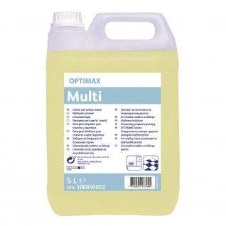 Optimax Multi
