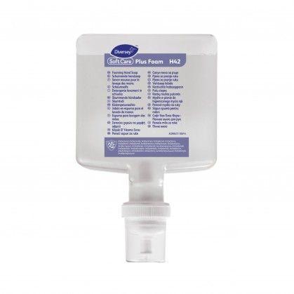 Soft Care Plus Foam H42 IC