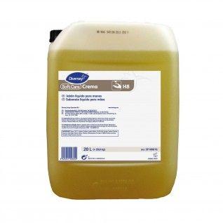 Soft Care Crema H8