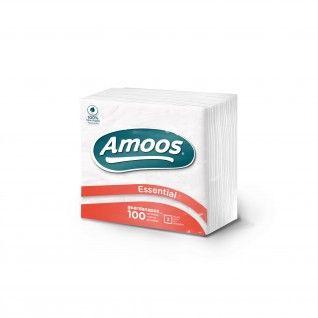 Guardanapos Amoos Essential C2400