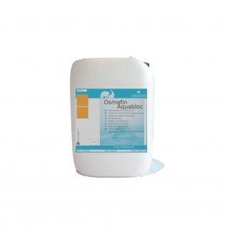 Osmafin Aquablock Plus