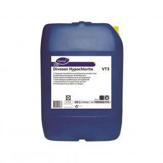 Divosan Hypochlorite
