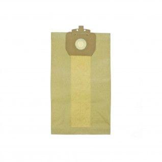 Sacos de aspirador de papel TASKI Vento 8