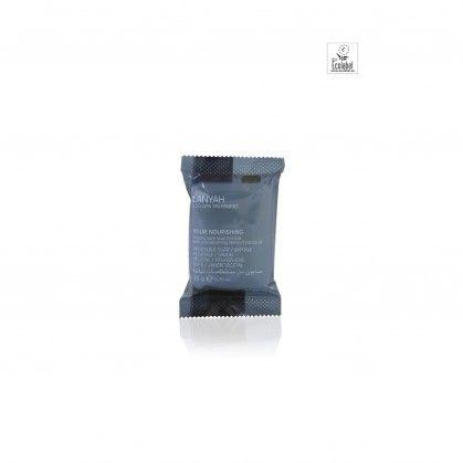 Sabonete de Massagem Vegetal 20 gr Anyah