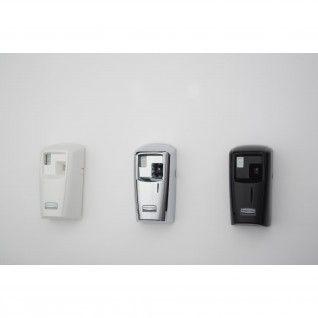 Dispensador de Fragrância MicroBurst 3000 Branco