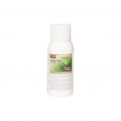 Recarga de Fragrância MicroBurst Sensations