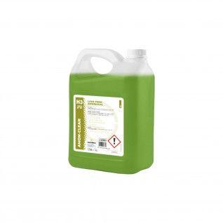 H3 AMON-CLEAN