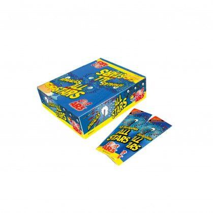 Foguetes para Bolos 16 cm