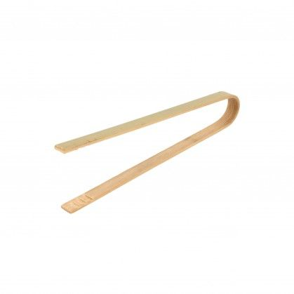 Pinça 16 cm Bambu