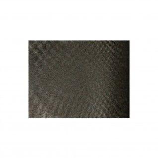 """Toalhas de Mesa """"Spunbond"""" 60 gr/m2 30 x 40 cm Preto PP"""