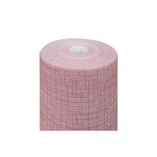 """""""Tête à Tête"""" pré. 120 cm (20 serviços) """"Dry Cotton"""" 55 gr/m"""