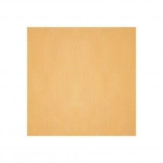 Toalhas de Mesa Dobradas 48 gr/m2 80 x 80 cm Marfim Celulose