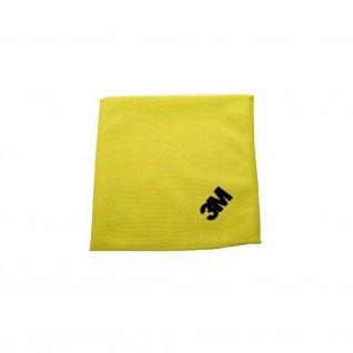 Scotch-Brite™ Panos Microfibras Amarelo