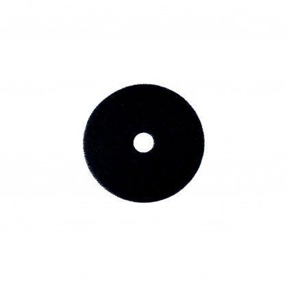 Scotch-Brite™ Discos Decapantes Pretos 406 mm 16