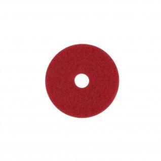 """Scotch-Brite™ Discos Vermelhos 330 mm 13"""""""