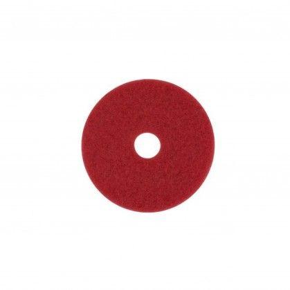 Scotch-Brite™ Discos Vermelhos 330 mm 13