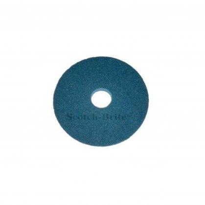 Scotch-Brite™ Discos Azuis 330 mm 13