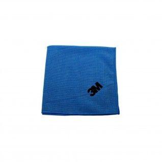 Scotch-Brite™ Panos Microfibras Azul