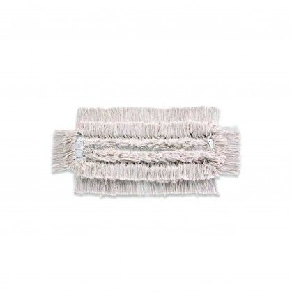 Recarga de Mopa de Algodão 45 cm