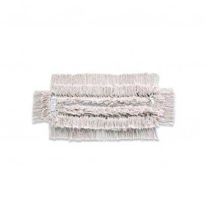 Recarga de Mopa de Algodão 75 cm