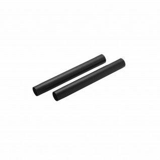 Extensão Tubo PVC Nilfisk 2 x 500 mm