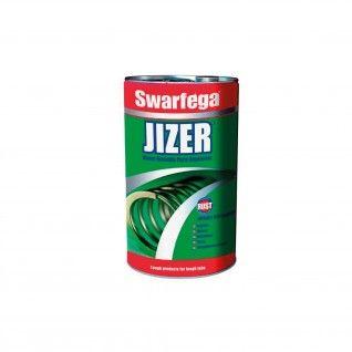 Swarfega® Jizer