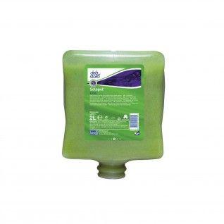 Solopol® Lime 4 x 2 Litros