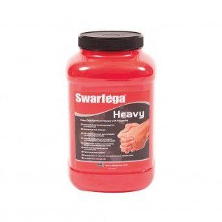 Swarfega® Heavy
