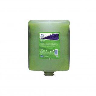 Solopol® Lime 4 x 4 Litros