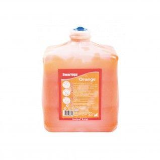 Swarfega® Orange 6 x 2 Litros