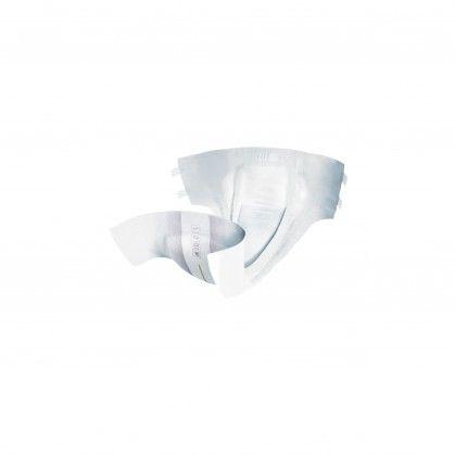 TENA ProSkin Slip Maxi Small