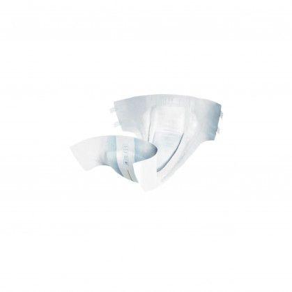 TENA ProSkin Slip Plus Large