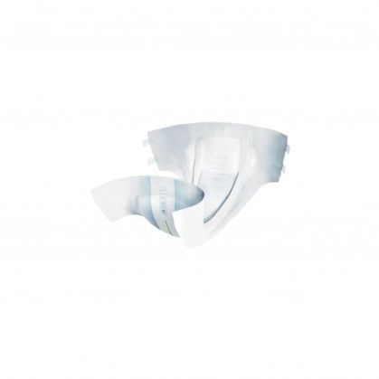 TENA ProSkin Slip Plus Medium
