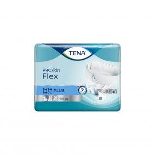 TENA ProSkin Flex Plus XL