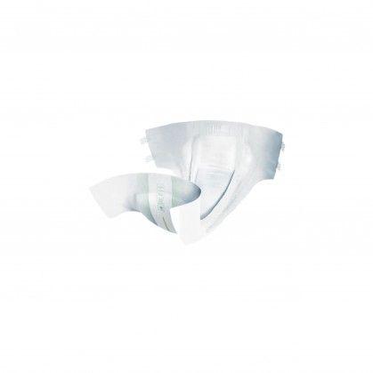 TENA ProSkin Slip Super Large