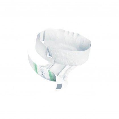TENA ProSkin Flex Super Medium