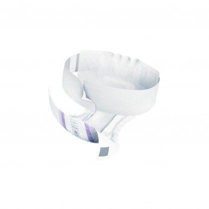 TENA ProSkin Flex Maxi Small