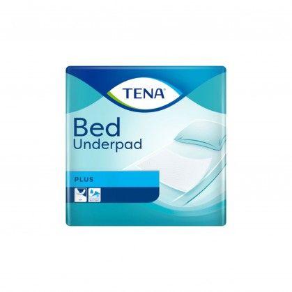 TENA Bed Plus 60 x 40 cm