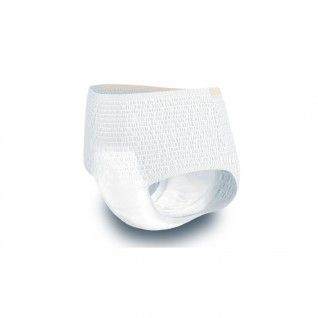 TENA ProSkin Pants Normal Medium