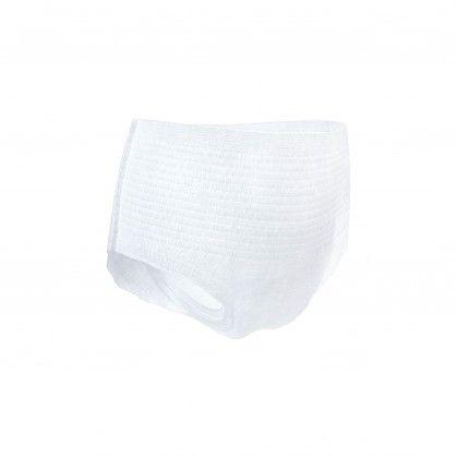 TENA ProSkin Pants Plus XL
