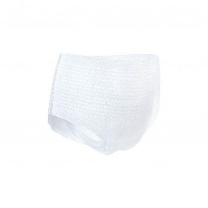 TENA ProSkin Pants Plus Medium
