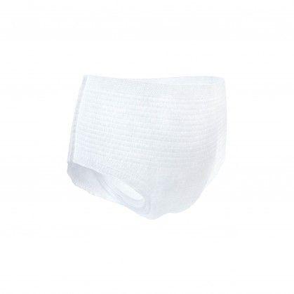TENA ProSkin Pants Maxi Large